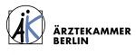 aerztekammer_berlin