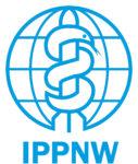 www.ippnw.de
