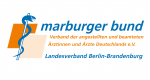 marburger-bund-logo_berlin-brandenburg