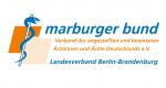 marburger-bund-logo_berlin-brandenburg