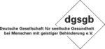 dgsgb-logo