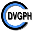 dvgph_logo